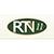 RTN Channel 11