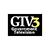GTV3 LFUCG