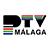 PTV Málaga