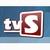 Salgótarjáni Városi Televízió