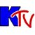Kırşehir Tv