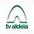 TV Aldeia