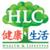 HLCTV
