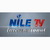 قناه النيل الدوليه  Nile TV International