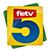 FETV Canal 5