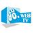 Mon Ludo Web TV