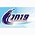 JN19 Televisión