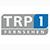 TRP 1