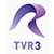 TVR 3