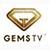 Gems TV