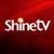 Shine TV