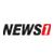 ASTV News