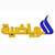 Iraq Sport TV - قناة العراقية الرياضية