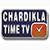 Time TV Chardikla
