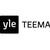 YLE Teema
