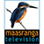 Maasranga TV