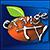 Orange County TV