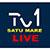 TV 1 SamTel Satu Mare