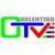 Valentino BH OTV
