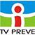 TV Preve