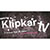 Klipkar TV