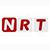 NRT TV