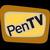 Peninsula TV