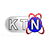 KTN Entertainment Channel