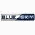 Blue Sky TV