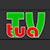 La Tua Televisione
