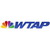WTAP-TV