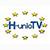 H-unioTV