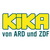KiKa TV