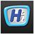 MvTV - Hi Channel