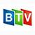 BTV TV