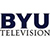 BYU TV Portugese
