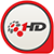 Первый HD Канал