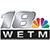 WETM 18 News