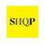 ShopHQ