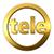 Teledoce