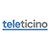 Tele Ticino