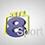 Rete 8 Sport