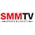 SMMTV