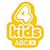 ABC4Kids