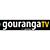 Gouranga TV