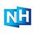 RTV Noord Holland