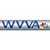WVVA TV