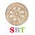 SBT TV