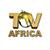 TV Africa