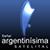 Argentinisima Satelital